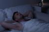 Was sind die Gefahren von zu wenig Schlaf